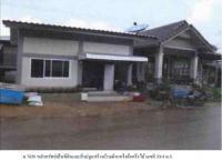 บ้านเดี่ยวหลุดจำนอง ธ.ธนาคารกรุงไทย ตำบลเทพนิมิต อำเภอโป่งน้ำร้อน จันทบุรี