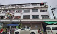 https://chanthaburi.ohoproperty.com/137661/ธนาคารกรุงไทย/ขายอาคารพาณิชย์/จันทนิมิต/เมืองจันทบุรี/จันทบุรี/
