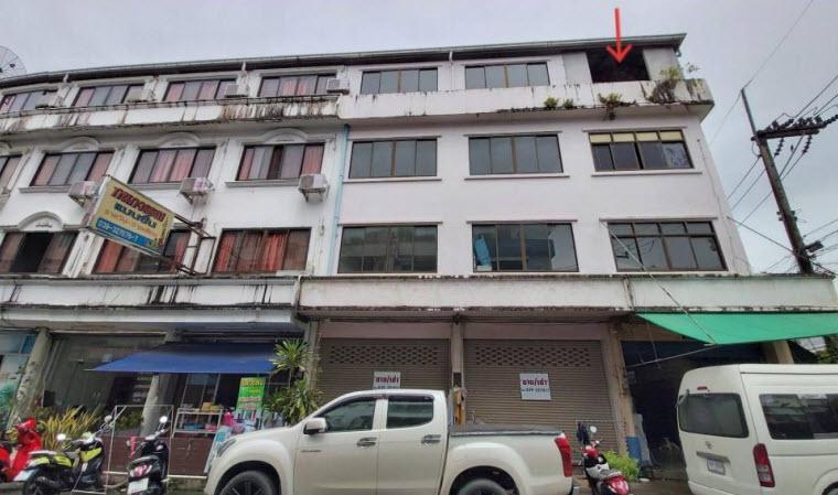 จันทนิมิต เมืองจันทบุรี จันทบุรี