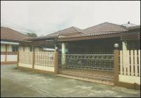 บ้านเดี่ยวหลุดจำนอง ธ.ธนาคารอาคารสงเคราะห์ ท่าใหม่ ท่าใหม่ จันทบุรี