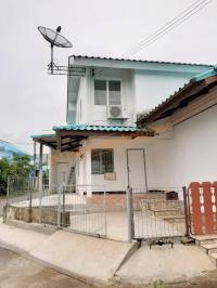 บ้านเดี่ยวหลุดจำนอง ธ.ธนาคารอาคารสงเคราะห์ ท่าช้าง เมืองจันทบุรี จันทบุรี