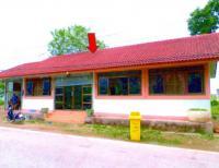 บ้านเดี่ยวหลุดจำนอง ธ.ธนาคารอาคารสงเคราะห์ ตะกาดเง้า ท่าใหม่ จันทบุรี