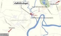 บ้านเดี่ยวหลุดจำนอง ธ.ธนาคารกสิกรไทย บางกะจะ เมืองจันทบุรี จันทบุรี