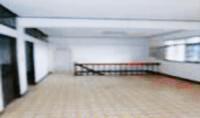 อาคารพาณิชย์หลุดจำนอง ธ.ธนาคารกสิกรไทย ขลุง ขลุง จันทบุรี