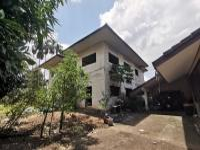 บ้านหลุดจำนอง ธ.ธนาคารทหารไทยธนชาต มาบไพ ขลุง จันทบุรี