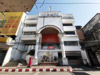 สำนักงานหลุดจำนอง ธ.ธนาคารทหารไทยธนชาต ตลาด เมืองจันทบุรี จันทบุรี
