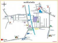 อาคารพาณิชย์หลุดจำนอง ธ.ธนาคารธนชาต จันทนิมิต เมืองจันทบุรี จันทบุรี